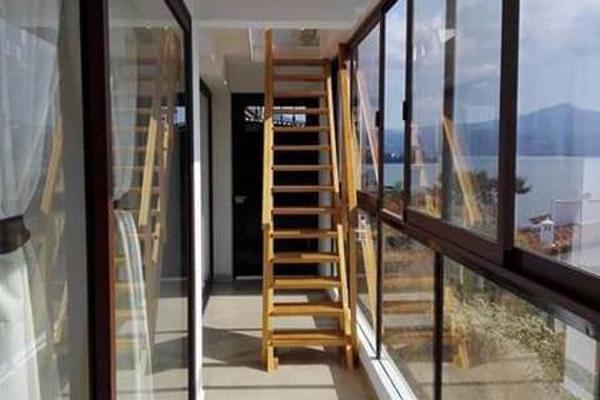Foto de casa en venta en  , valle de bravo, valle de bravo, méxico, 7913281 No. 02