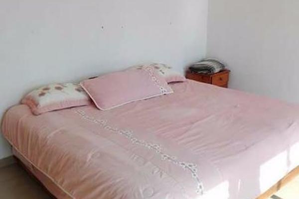 Foto de casa en venta en  , valle de bravo, valle de bravo, méxico, 7913281 No. 10