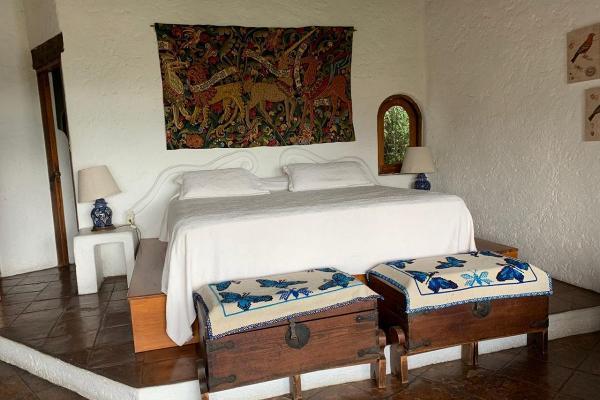 Foto de casa en renta en  , valle de bravo, valle de bravo, méxico, 8848067 No. 06