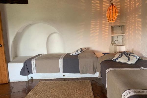 Foto de casa en renta en  , valle de bravo, valle de bravo, méxico, 8848067 No. 10