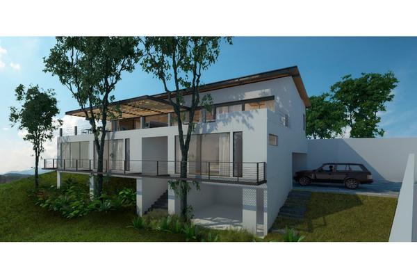 Foto de casa en venta en  , valle de bravo, valle de bravo, méxico, 9304324 No. 01