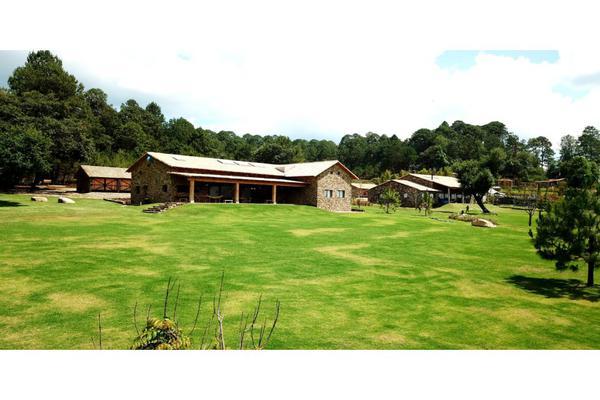 Foto de casa en venta en  , valle de bravo, valle de bravo, méxico, 9304600 No. 02