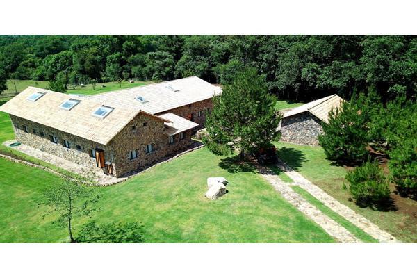 Foto de casa en venta en  , valle de bravo, valle de bravo, méxico, 9304600 No. 03