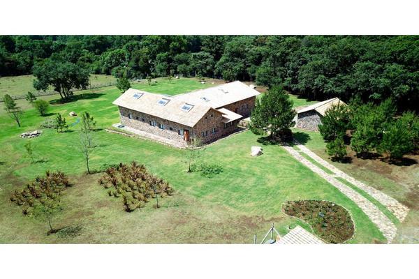 Foto de casa en venta en  , valle de bravo, valle de bravo, méxico, 9304600 No. 04