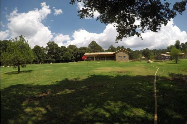 Foto de casa en venta en  , valle de bravo, valle de bravo, méxico, 9304600 No. 06