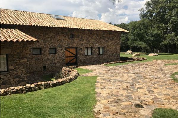 Foto de casa en venta en  , valle de bravo, valle de bravo, méxico, 9304600 No. 07