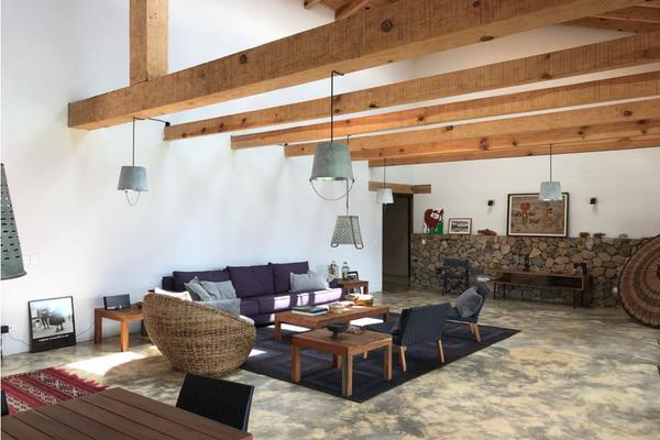 Foto de casa en venta en  , valle de bravo, valle de bravo, méxico, 9304600 No. 10