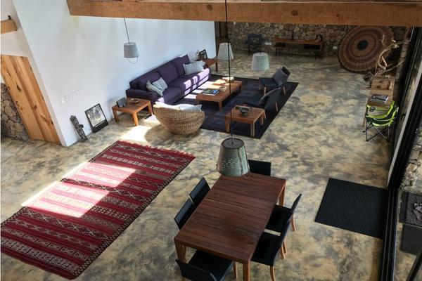 Foto de casa en venta en  , valle de bravo, valle de bravo, méxico, 9304600 No. 11