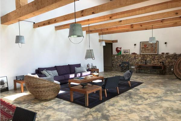 Foto de casa en venta en  , valle de bravo, valle de bravo, méxico, 9304600 No. 12
