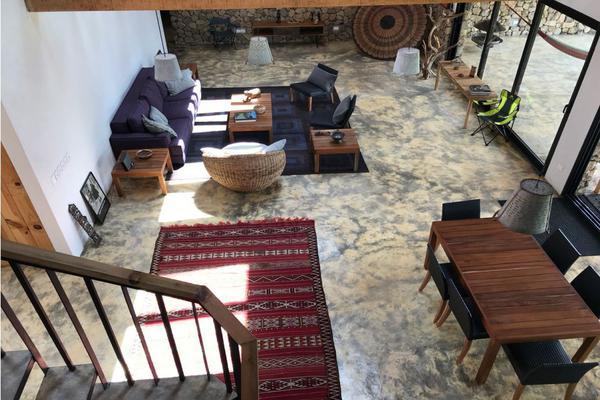 Foto de casa en venta en  , valle de bravo, valle de bravo, méxico, 9304600 No. 13
