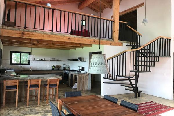 Foto de casa en venta en  , valle de bravo, valle de bravo, méxico, 9304600 No. 14
