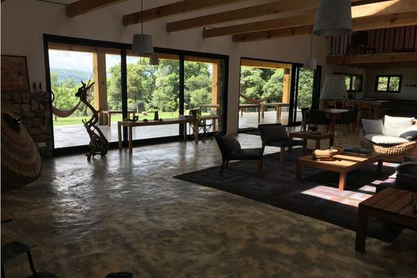 Foto de casa en venta en  , valle de bravo, valle de bravo, méxico, 9304600 No. 15