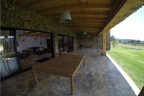 Foto de casa en venta en  , valle de bravo, valle de bravo, méxico, 9304600 No. 17