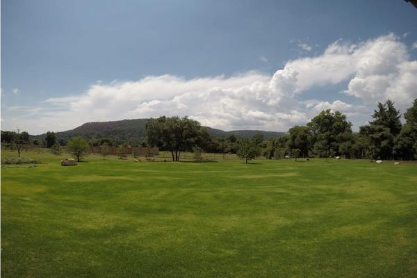 Foto de casa en venta en  , valle de bravo, valle de bravo, méxico, 9304600 No. 21