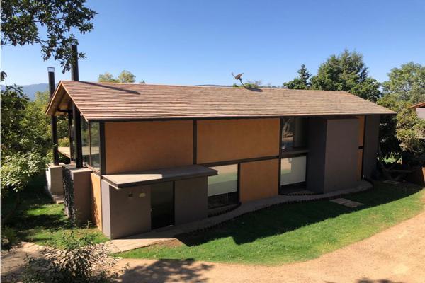 Foto de casa en condominio en venta en  , valle de bravo, valle de bravo, méxico, 9305477 No. 02