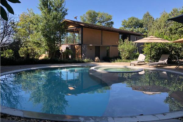 Foto de casa en condominio en venta en  , valle de bravo, valle de bravo, méxico, 9305477 No. 04