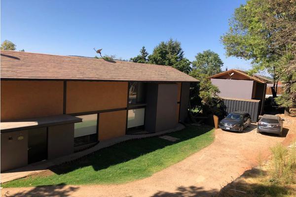 Foto de casa en condominio en venta en  , valle de bravo, valle de bravo, méxico, 9305477 No. 06