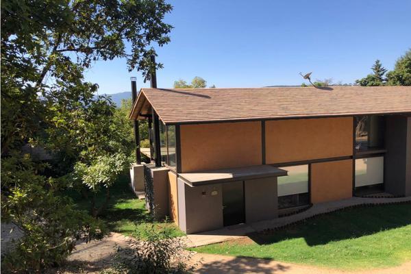 Foto de casa en condominio en venta en  , valle de bravo, valle de bravo, méxico, 9305477 No. 07