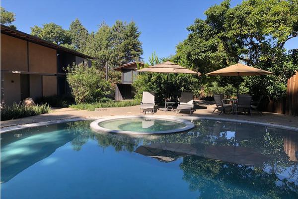 Foto de casa en condominio en venta en  , valle de bravo, valle de bravo, méxico, 9305477 No. 08
