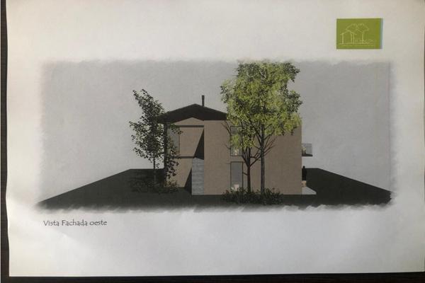 Foto de casa en condominio en venta en  , valle de bravo, valle de bravo, méxico, 9305477 No. 09