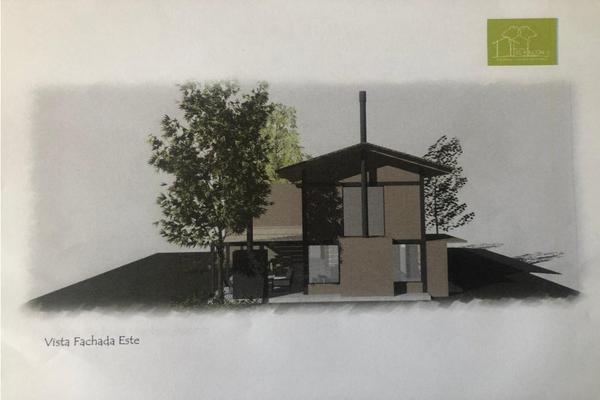 Foto de casa en condominio en venta en  , valle de bravo, valle de bravo, méxico, 9305477 No. 10
