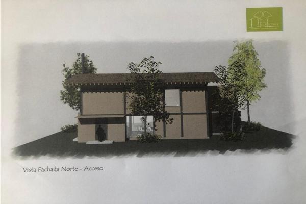 Foto de casa en condominio en venta en  , valle de bravo, valle de bravo, méxico, 9305477 No. 13
