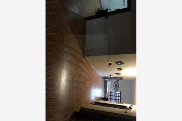 Foto de casa en venta en  , valle de chapultepec, guadalupe, nuevo león, 5385447 No. 01