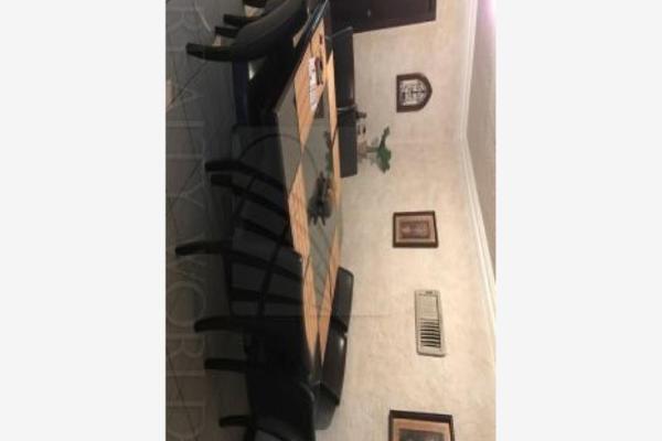 Foto de casa en venta en  , valle de chapultepec, guadalupe, nuevo león, 5385447 No. 02