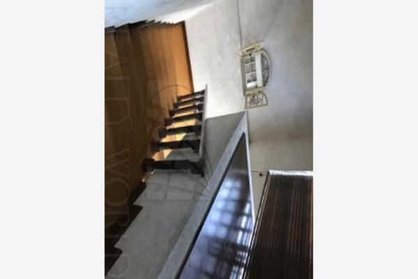 Foto de casa en venta en  , valle de chapultepec, guadalupe, nuevo león, 5385447 No. 11