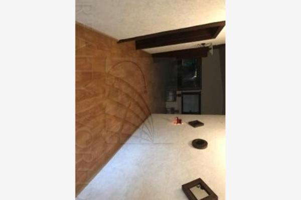 Foto de casa en venta en  , valle de chapultepec, guadalupe, nuevo león, 5385447 No. 12