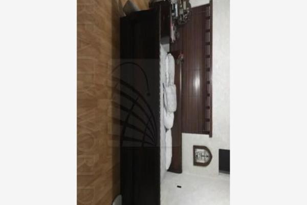 Foto de casa en venta en  , valle de chapultepec, guadalupe, nuevo león, 5385447 No. 13