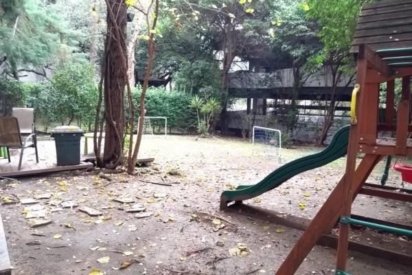 Foto de departamento en renta en  , valle de chipinque, san pedro garza garcía, nuevo león, 6158016 No. 20