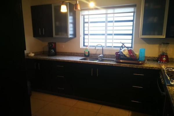 Foto de casa en venta en  , valle de cumbres, garcía, nuevo león, 11234666 No. 08