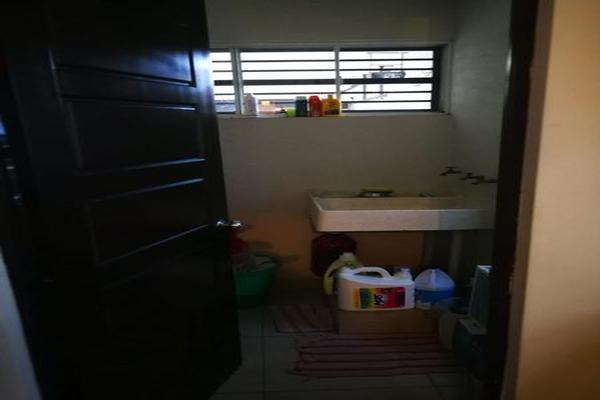 Foto de casa en venta en  , valle de cumbres, garcía, nuevo león, 11234666 No. 09