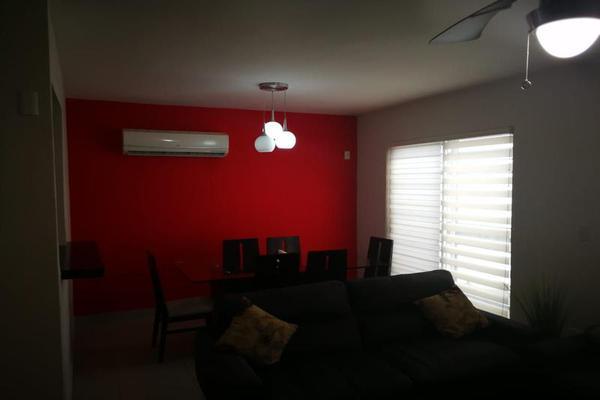 Foto de casa en venta en  , valle de cumbres, garcía, nuevo león, 11234666 No. 10