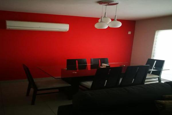 Foto de casa en venta en  , valle de cumbres, garcía, nuevo león, 11234666 No. 11