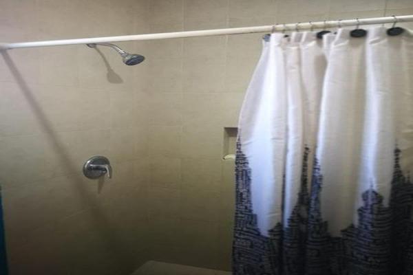 Foto de casa en venta en  , valle de cumbres, garcía, nuevo león, 11234666 No. 12