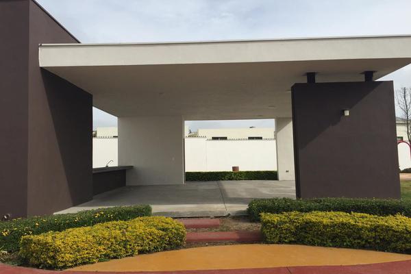 Foto de casa en venta en  , valle de cumbres, garcía, nuevo león, 11808234 No. 06