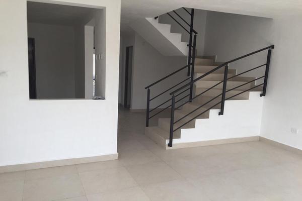 Foto de casa en venta en  , valle de cumbres, garcía, nuevo león, 11808234 No. 08