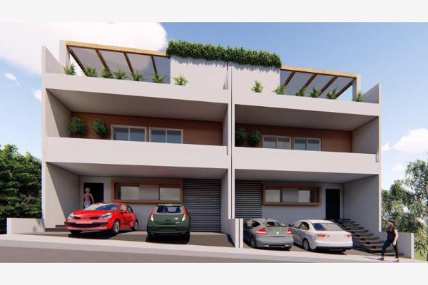 Foto de casa en venta en valle de edrinas 0, desarrollo habitacional zibata, el marqués, querétaro, 5345379 No. 01