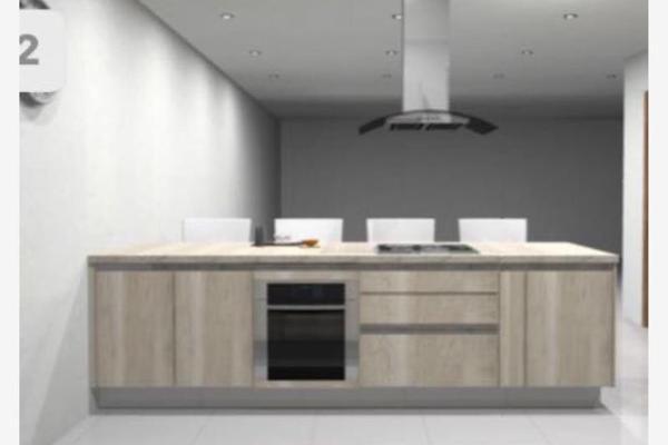 Foto de casa en venta en valle de edrinas 0, desarrollo habitacional zibata, el marqués, querétaro, 5345379 No. 02