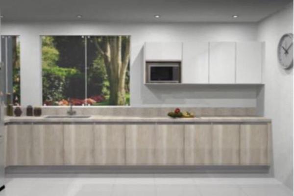 Foto de casa en venta en valle de edrinas 0, desarrollo habitacional zibata, el marqués, querétaro, 5345379 No. 04
