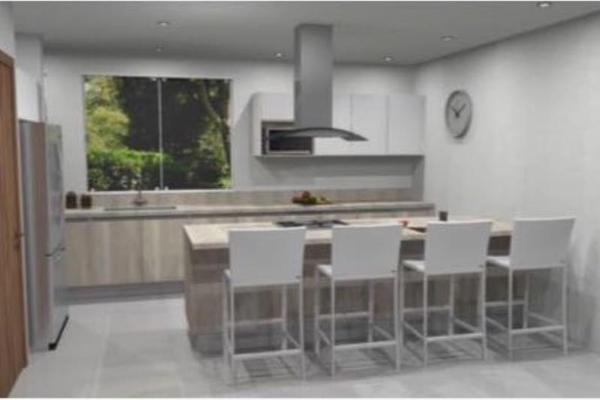 Foto de casa en venta en valle de edrinas 0, desarrollo habitacional zibata, el marqués, querétaro, 5345379 No. 05