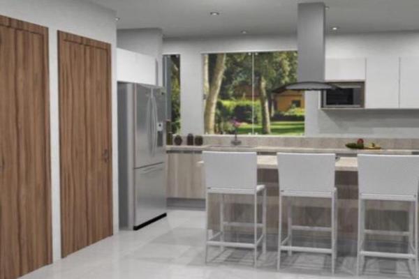 Foto de casa en venta en valle de edrinas 0, desarrollo habitacional zibata, el marqués, querétaro, 5345379 No. 06