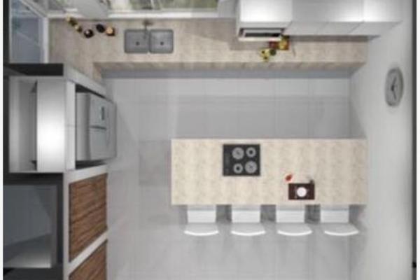 Foto de casa en venta en valle de edrinas 0, desarrollo habitacional zibata, el marqués, querétaro, 5345379 No. 07