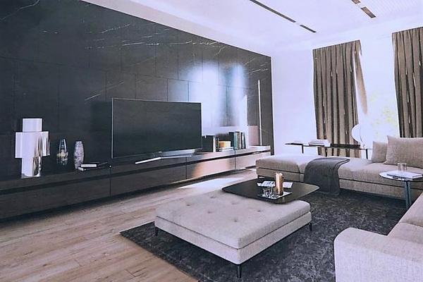 Foto de casa en condominio en venta en valle de granada , desarrollo habitacional zibata, el marqués, querétaro, 8867814 No. 03