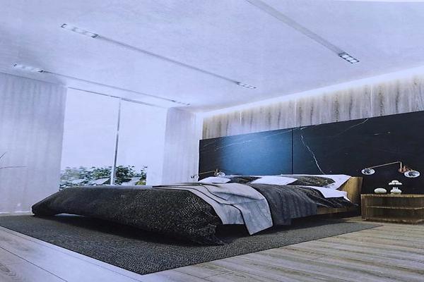 Foto de casa en condominio en venta en valle de granada , desarrollo habitacional zibata, el marqués, querétaro, 8867814 No. 04