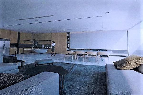 Foto de casa en condominio en venta en valle de granada , desarrollo habitacional zibata, el marqués, querétaro, 8867814 No. 05