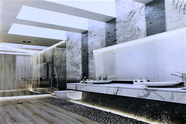 Foto de casa en condominio en venta en valle de granada , desarrollo habitacional zibata, el marqués, querétaro, 8867814 No. 06