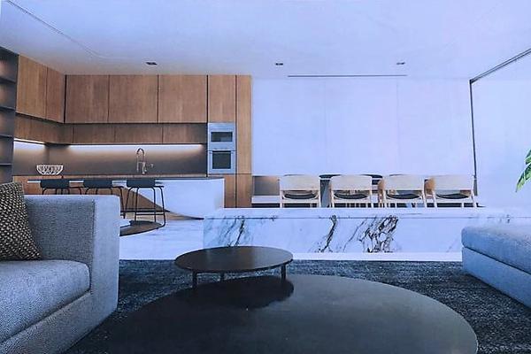 Foto de casa en venta en valle de granada , desarrollo habitacional zibata, el marqués, querétaro, 8867820 No. 02